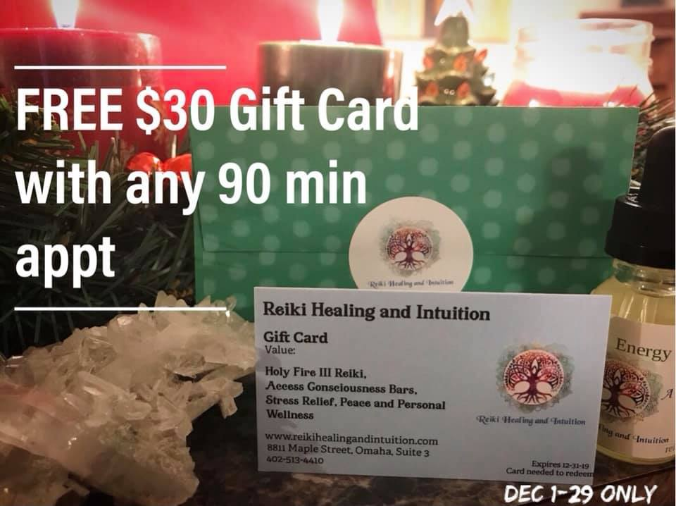 giftcard90min