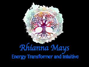 RhiannaMaysLogoFinal (1)